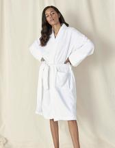Kimono Robe