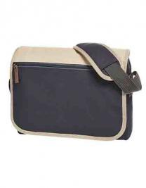 Shoulder Bag Journey